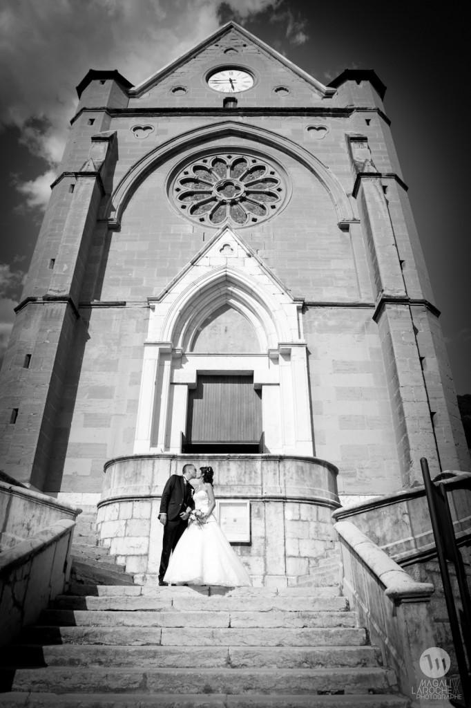 Photos Mariage, Magali Laroche, Photographe Grenoble