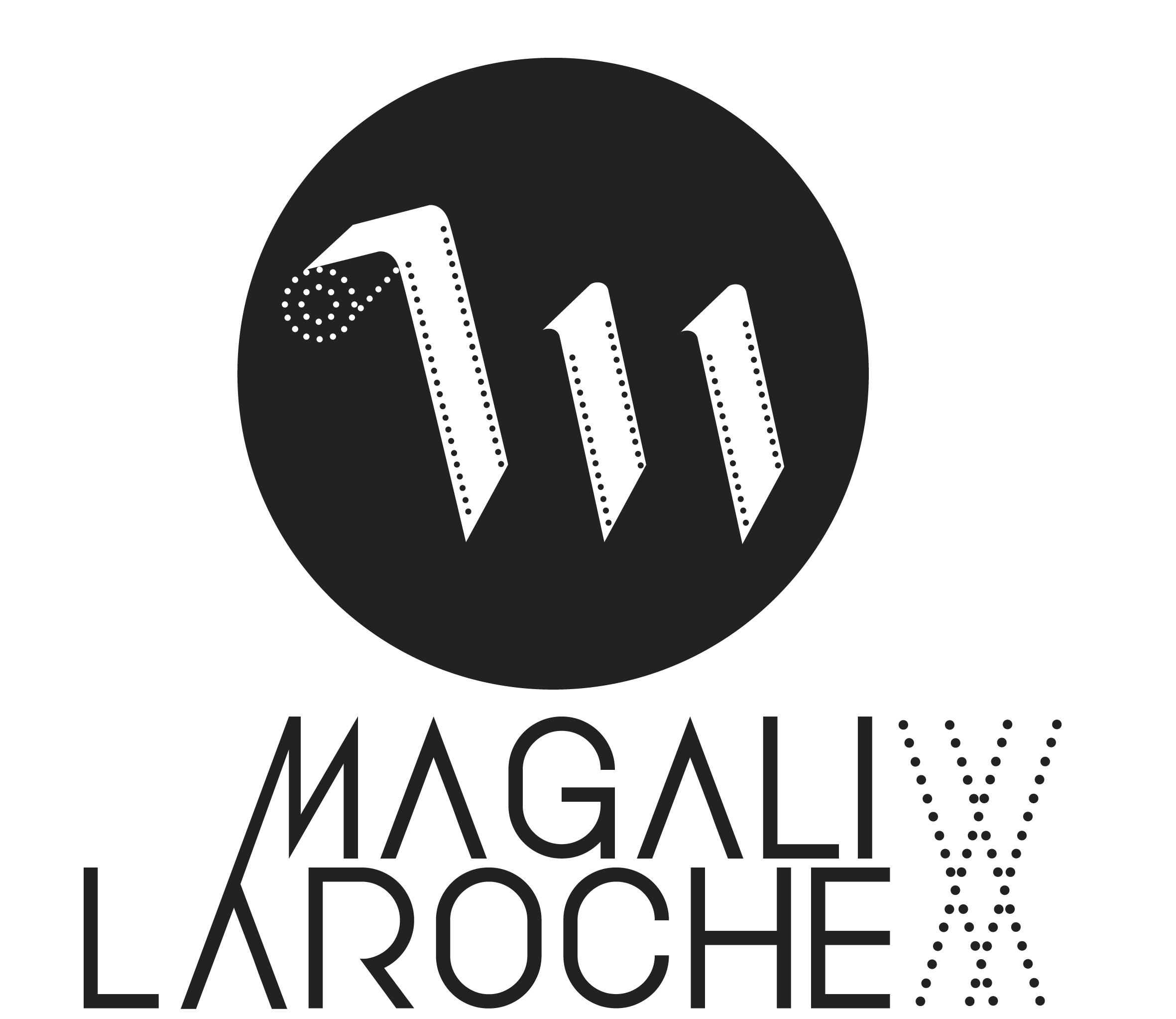 Magali Laroche, Photographe Vidéaste Grenoble